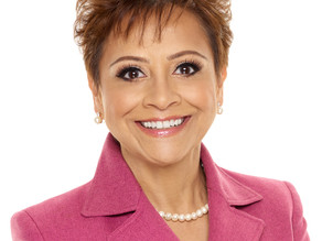 Lupe Soto