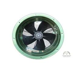 ventilator-axial-concept-2.jpg
