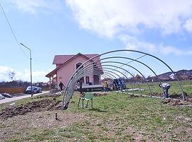 SA552106.jpg