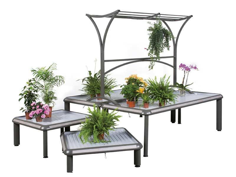 mobilier modern magazin flori