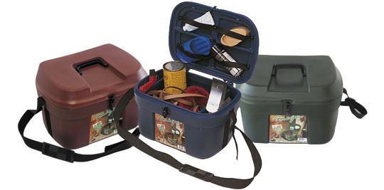 Cutii pentru depozitare materiale ca