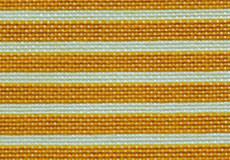 piroair textila ecran termic