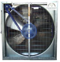 ventilator axial concept airnature.jpg