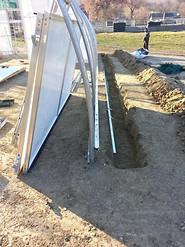 structura fermă Nordiclair