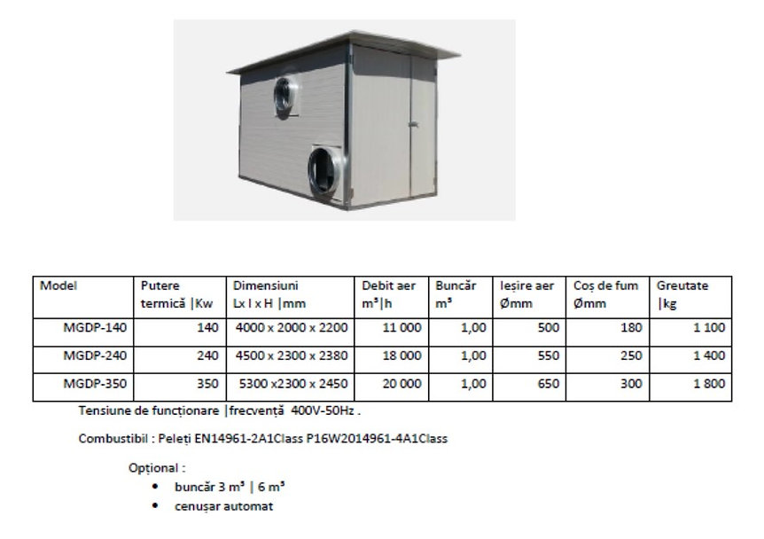 DT generatoare exterior.jpg