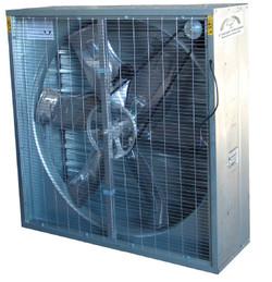ventilator sera  concept airnature.jpg