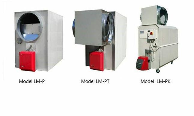 generatoare gaz motorita pt pk p.jpg
