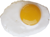 fried_egg_PNG97901.png