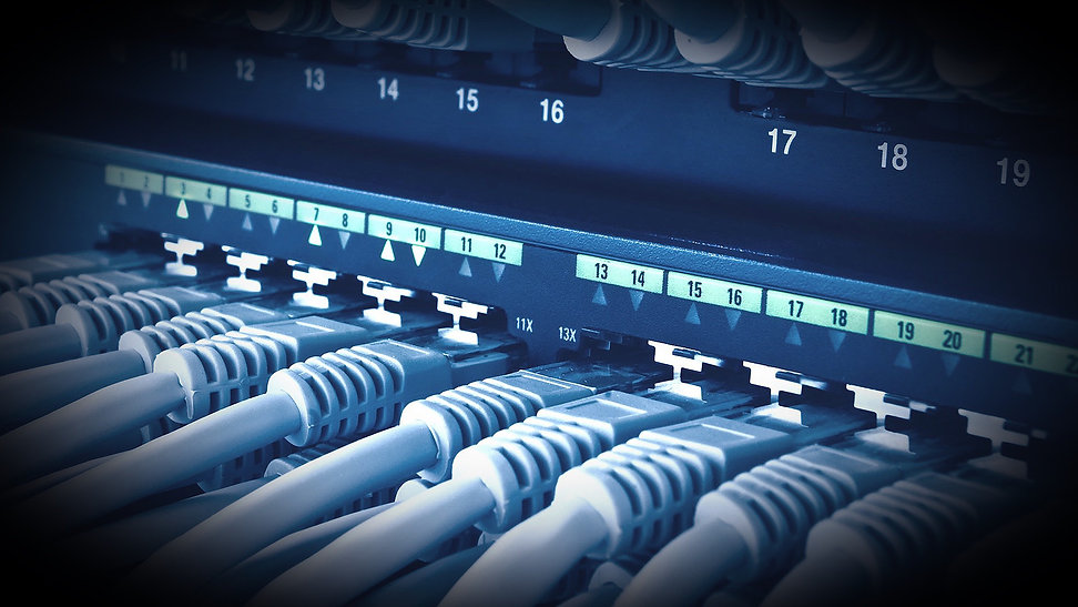 818369-free-download-networking-wallpape