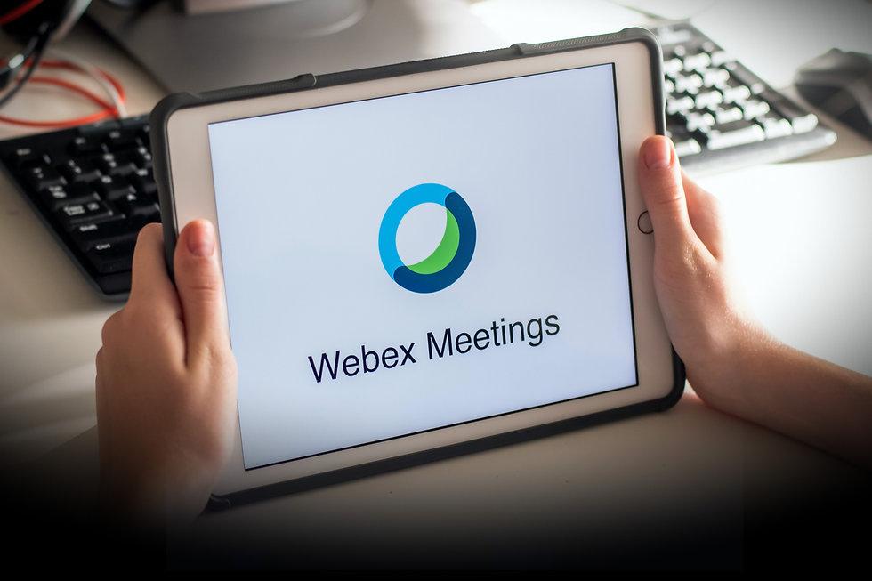 Webex.jpg