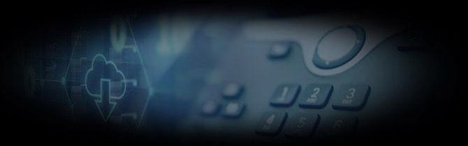Il-VoIP-funziona-800x450_edited_edited_e