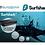 Thumbnail: Netgear Surfshark WNDR3700 VPN Router