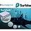 Thumbnail: Guardian Surfshark MV1000 PnP Mini VPN Router