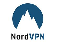 nordvpn.png