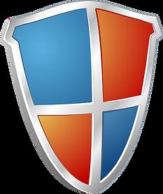 shield-31869_960_720.png