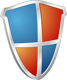 shield-31869_960_720.png
