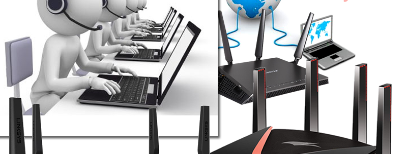 1x Remote Support Session For Guardian & DD-WRT Routers