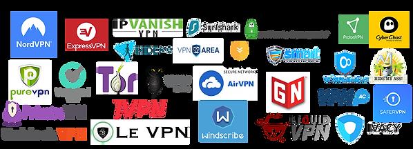 VPN Logo Mash.png