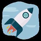 rocket-zooming_3x.webp
