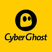 cyberghost.png