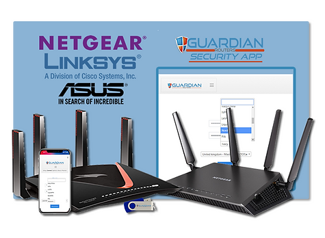 guardian routers app.png