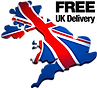 Free UK Delivery.png