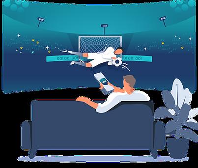 vpn_sports_online.webp