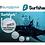 Thumbnail: Guardian Surfshark MV1000W PnP Mini VPN Router