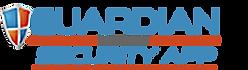 Guardian App Logo.png