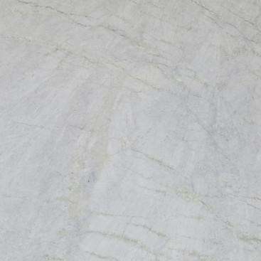 PRINCESS WHITE