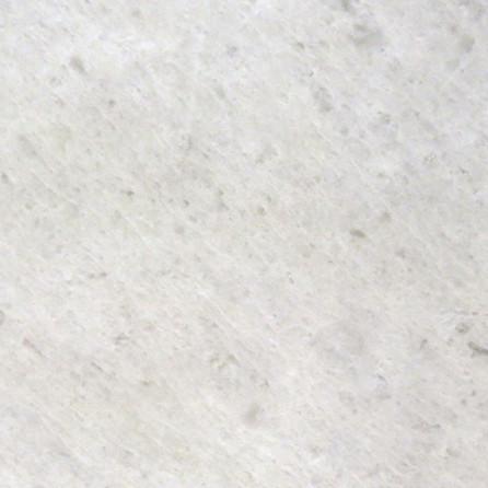 OPAL WHITE