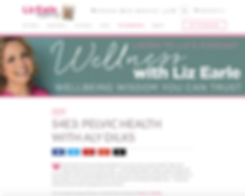 Liz Earle Wellbeing Podcast.png