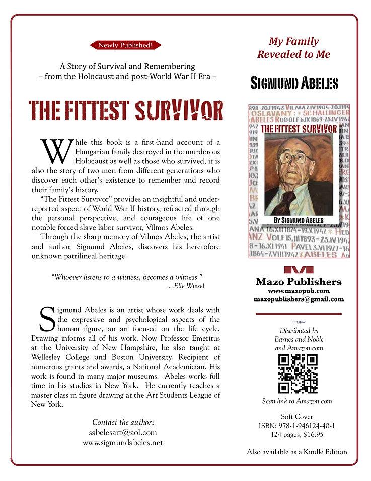 emailme_fittest_survivorv3 2.jpg