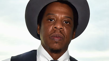 Jay-Z_2.jpg