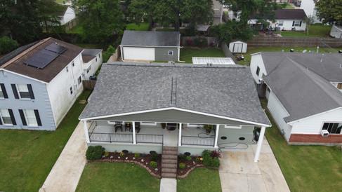 Pelican Roofing Group Roofing Contractors  Serving the Northshore & Southshore of Southeast Louisiana  Abita Springs, LA Slidell, LA Metairie, LA Kenner, LA Ama, LA