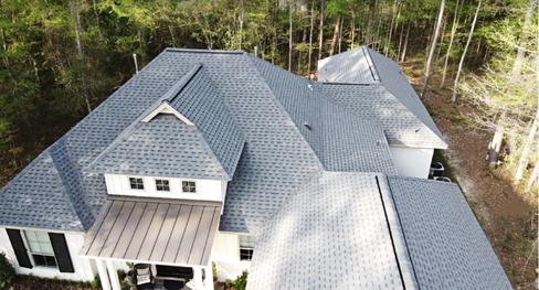 Pelican Roofing Group Roofing Contractors  Serving the Northshore & Southshore of Southeast Louisiana  Abita Springs, LA Slidell, LA Metairie, LA