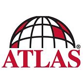 atlas crop.png