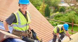 Pelican Roofing Group