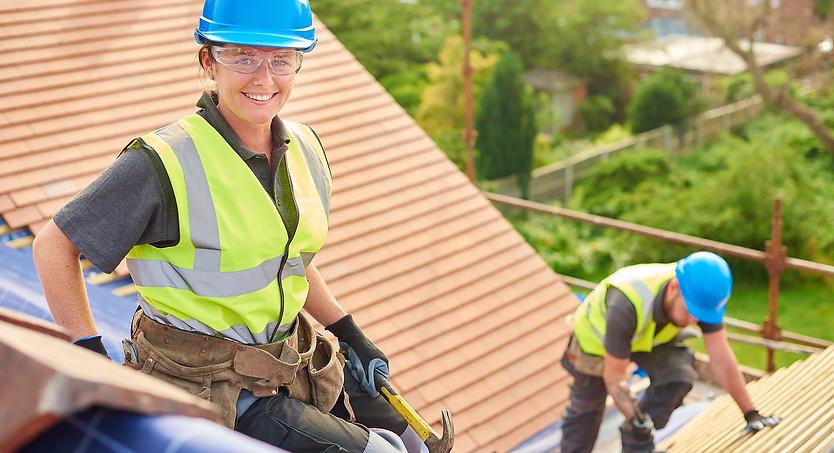 commercial roofing - slide 5.webp