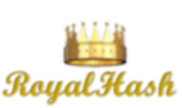 royalhash_ロゴ透過.png