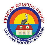 Pelican Roofing Group - New Logo.png