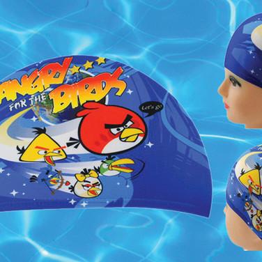 Kids-hat-angry-birds.jpg