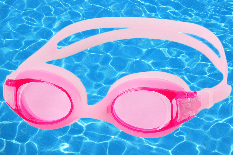 Hydro-Pink_edited