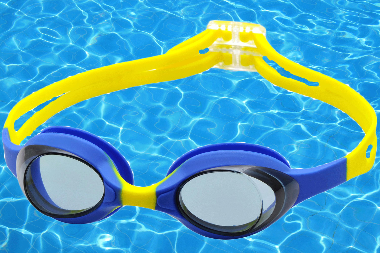 Hydro-Junior-yellow-&-blue_