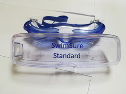 Hard Case for Standard Goggle_edited