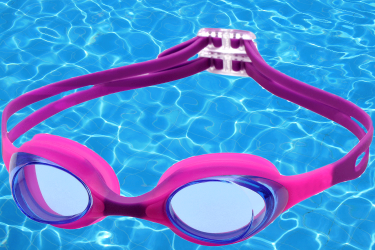 Hydro-Junior-purple-&-pink