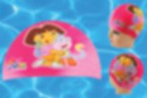 Kids-hat-Dora.jpg