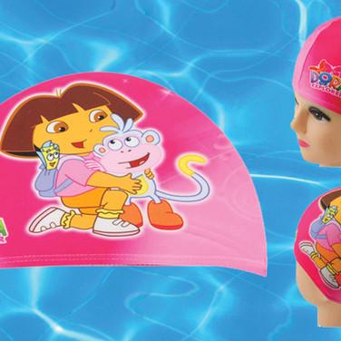 Kids-hat-Dora_edited.jpg