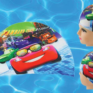 Kids-hat-cars.jpg