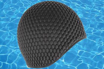 BUBBLE-CAP.jpg